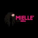 Logo de Mielle